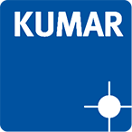 Kumar Printers Pvt. Ltd.